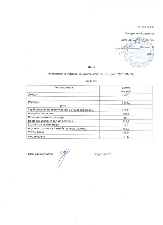 Услуги  и документы